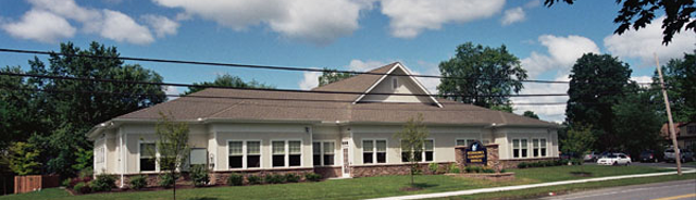 svarch-commercial-corporate-fitzmaurice