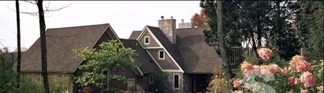 svarch-residential-newconstruction-vanderhoof